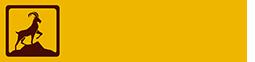 Logo quán dê ngon